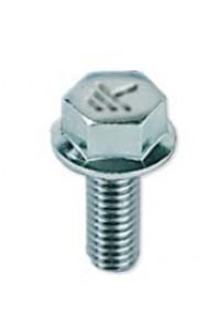 Винт для электрического соединения М6х8 (CM030608) Винт для электрического соединения
