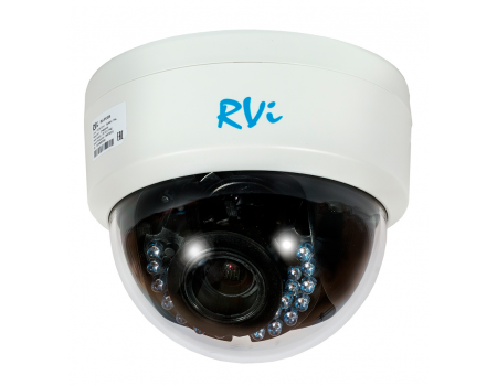 RVi-IPC32S (2.8-12 мм) IP-камера купольная