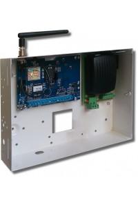 NV 1010c Устройство оконечное объектовое приемно-контрольное c GSM коммуникатором