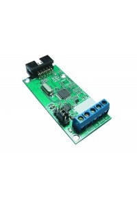 NV 1234 Преобразователь протокола