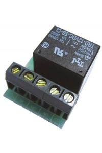 NV 1221 Устройство коммутационное