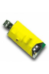 NV 1222 Датчик наличия сети