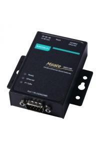 MGate MB3180 1-портовый преобразователь интерфейсов