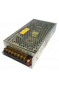 150W/24V Импульсный блок питания