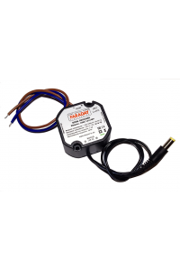 18W/12V/WP (IP67) Импульсный блок питания