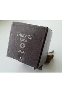 ТАМУ-25-120/30В Трансформатор абонентский