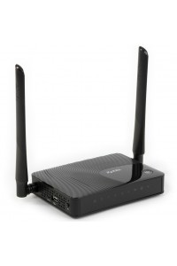 Keenetic III Интернет-центр для подключения к сетям 3G/4G через USB-модем