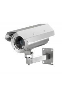 Apix-Box/M4 T08-VA2.2 3610 IP-камера корпусная уличная взрывозащищенная