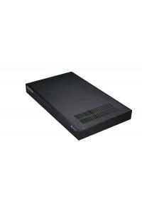 AVT-16RX1106AHD Активный многоканальный блок приема видеосигнала