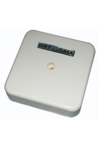 GC-0002D3 Адаптер для подключения внешнего усилителя
