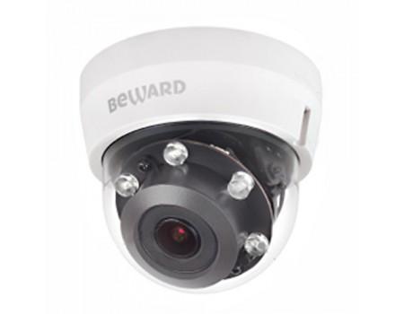 BD4680DRZ IP-камера купольная
