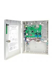 CNC-12-IP Управляемый коммутатор