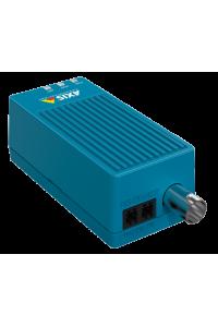AXIS M7011 (0764-001) IP видеосервер 1-канальный