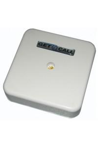GC-0001D1 (ПДСВ-1.220.ТА) Приставка дублирования сигнала вызова 220