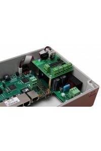 Tfortis Плата PLC-02 Плата расширения