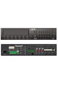 AX-480 Усилитель трансляционный, 480 Вт