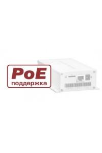 DKxxxP Опция для IP-конвертера BEWARD