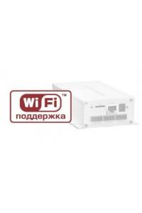 DKXXXW Опция для IP-конвертера BEWARD