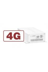 DKXXX-4G Опция для IP-конвертера BEWARD