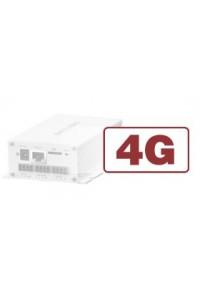 Bxxx-4G Опция для видеосервера BEWARD