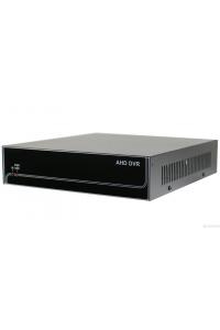 ACE DA-1400A Видеорегистратор AHD 4-канальный