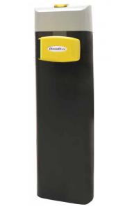 DoorHan BARRIER-N Тумба автоматического шлагбаума