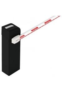 DoorHan Barrier-PRO-4000 Шлагбаум автоматический