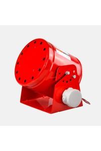 АГС-8/1-05 Генератор огнетушащего аэрозоля с лабиринтным охлаждением