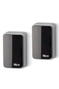 NICE EPMB Комплект фотоэлементов