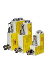 Импульс-М100 Модуль газового пожаротушения автономный