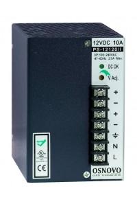 PS-12120/I Блок питания промышленный