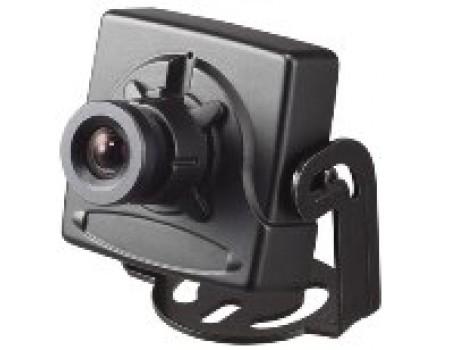 MDC-H3290FSL Видеокамера HD-SDI миниатюрная квадратная