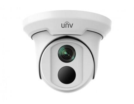 IPC3612ER3-PF28 IP-камера купольная уличная