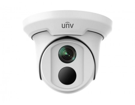 IPC3612ER3-PF60 IP-камера купольная уличная