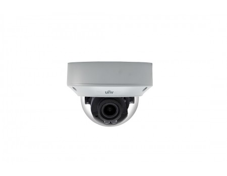 IPC3232ER-VS IP-камера купольная уличная