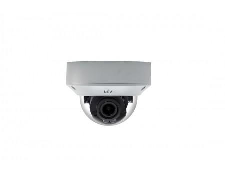 IPC3234SR-DV IP-камера купольная уличная