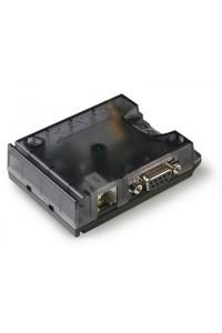 Cinterion BGS2T-232 GSM модем