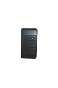 CD-EM01 Считыватели для карт proximity