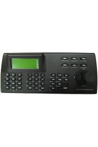 ACE DR-K7 Системный контроллер