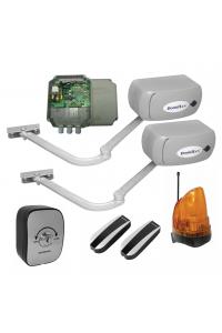 DoorHan ARM-320KIT Комплект привода для распашных ворот