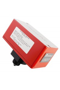 SmartPS-1 Сигнализатор давления