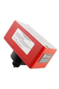 SmartPS-2 Сигнализатор давления