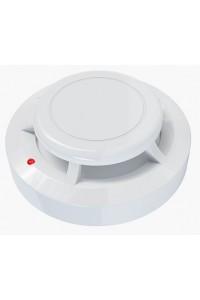 RUBETEK KR-SD02 Извещатель пожарный дымовой оптико-электронный радиоканальный