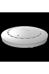 CAP1200 Точка доступа двухдиапазонная