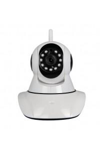 RUBETEK RV-3403 IP-камера поворотная