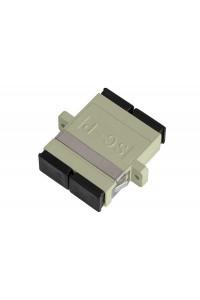 NMF-OA2MM-SCU-SCU-2 Адаптер