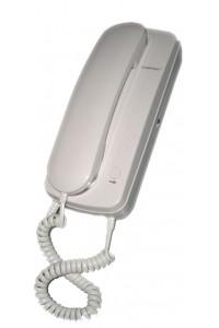 DP-201N Телефонная трубка медсестры