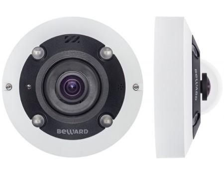 BD3670FL2 IP-камера купольная