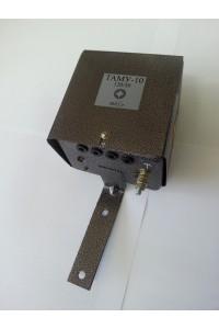ТАМУ-10С-120/30В Трансформатор абонентский