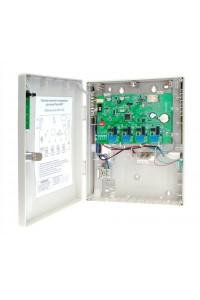 CNC-14-IP Управляемый коммутатор